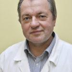 Музыкантов Михаил Константинович